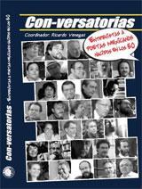Portada_Conversatorias