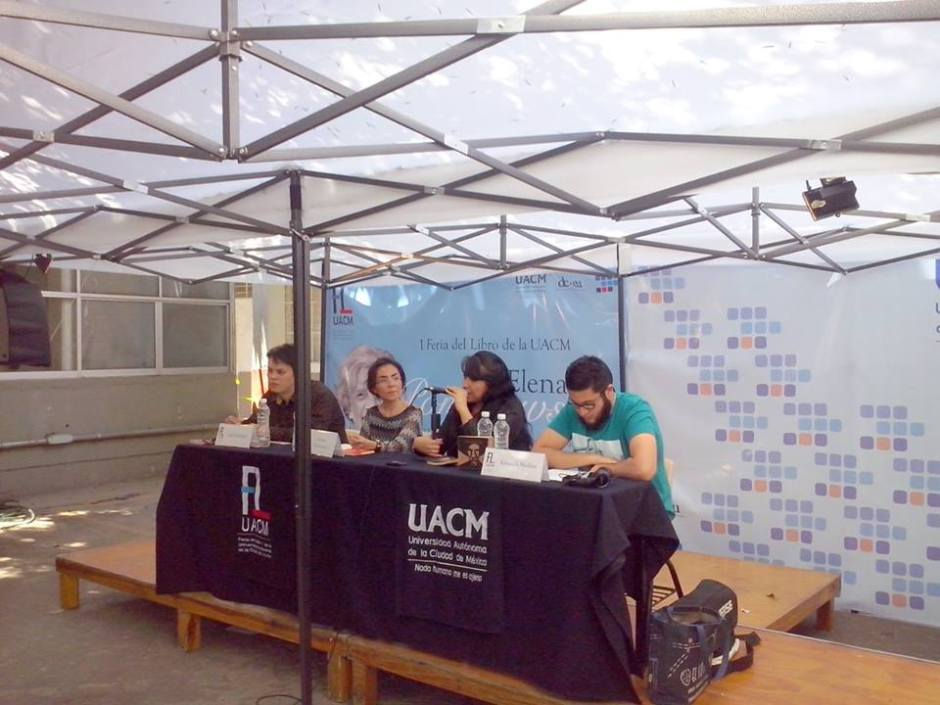 2015-03-24_Pulso FL-UACM8
