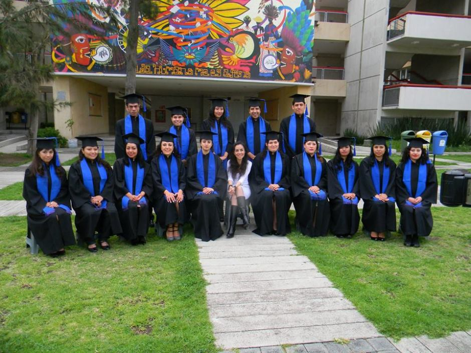 2015-05_18_Graduación