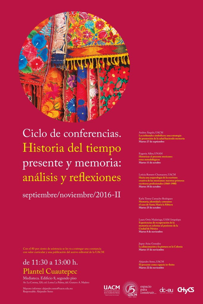 cartel_ciclo_conferencias