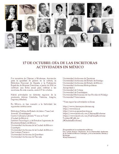 17-de-octubre-folleto_pagina_1