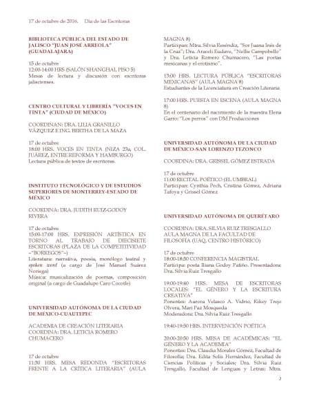 17-de-octubre-folleto_pagina_2