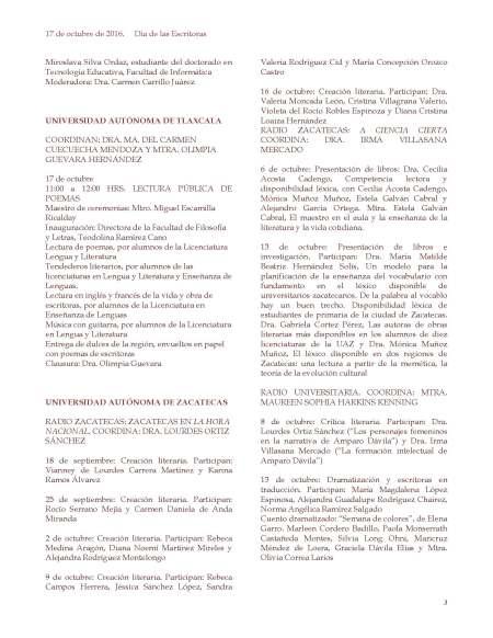 17-de-octubre-folleto_pagina_3