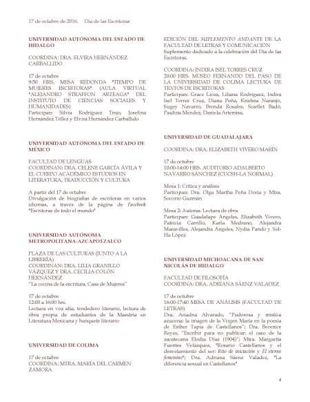 17-de-octubre-folleto_pagina_4