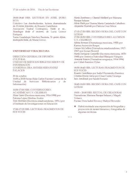 17-de-octubre-folleto_pagina_5