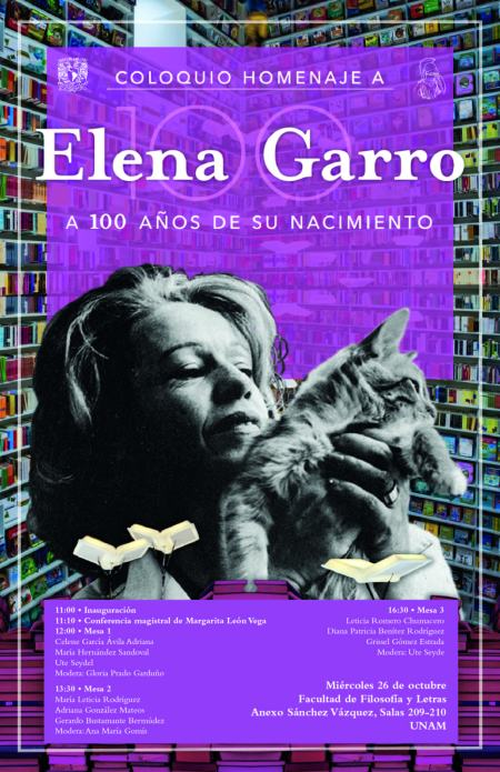 cartel-elena-garro-final
