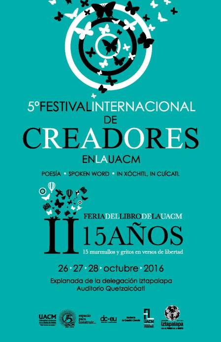 folleto-festival_creadores_pagina_1