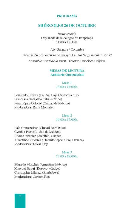 folleto-festival_creadores_pagina_2