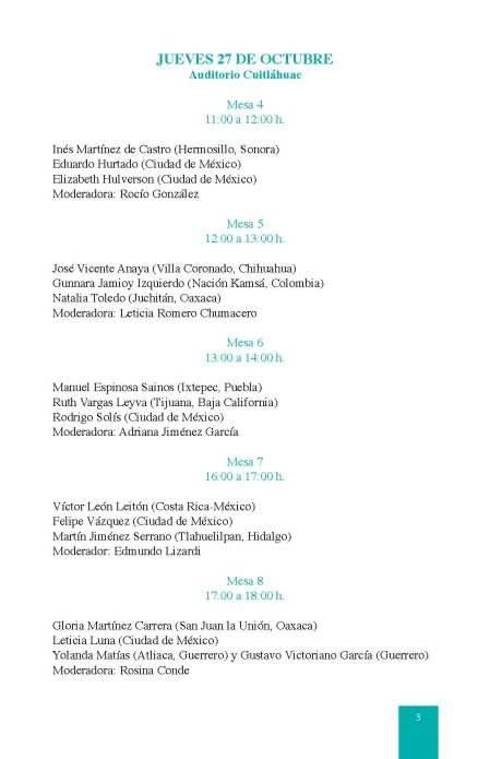 folleto-festival_creadores_pagina_3