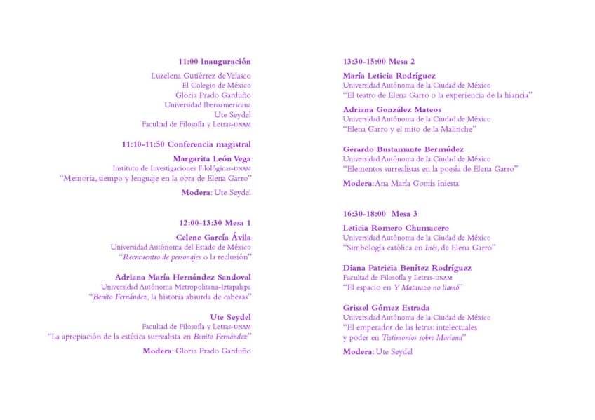 programa-elena-garro-final_pagina_2