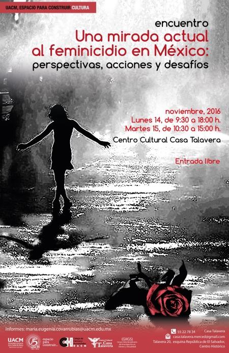 cartel-encuentro-feminicidio