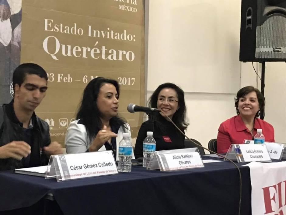 2017-02-04_Poetas mexicanas4