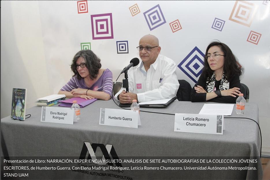2017-02-25_Presentacion Humberto Guerra