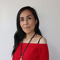 Dra. Leticia Romero Chumacero